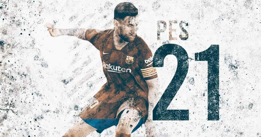 Release Date: When is PES 2021 coming out for PS5 and Xbox Series X?